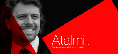 Atalmi_2